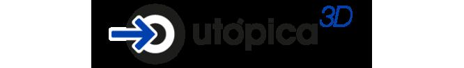 utópica3D Store