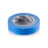 Blue Tape 2090