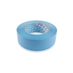 Blue Tape 3434