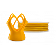 Ultimaker PLA - Yellow