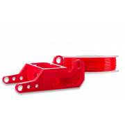 Ultimaker PLA Tough - Red