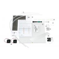 Ultimaker 3 Maintenance Kit