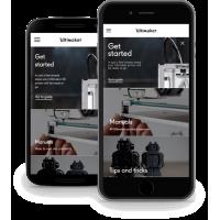 Ultimaker App
