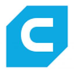 Manuais - Software